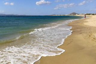 location-orkos-blue-coast-beach-naxos