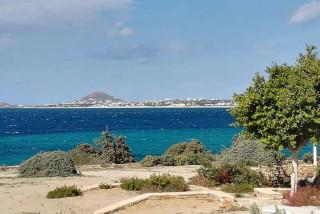 location-orkos-blue-coast-sea-naxos